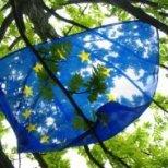 EU_green